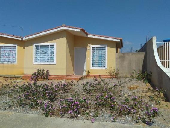 Casa Alquiler Barquisimeto Lara 20 6236 J&m 04120580381