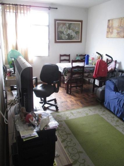 Apartamento Bras Sao Paulo Sp Brasil - 2013