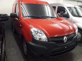 Renault Confort 1.6 A/d Matias 1533154292
