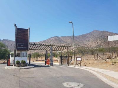 Condominio Santa Maria De Chamisero I