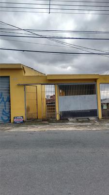 Casa Em Cidade Líder, São Paulo/sp De 200m² 5 Quartos À Venda Por R$ 350.000,00 - Ca234053