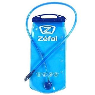 Refil Reservatório Mochila De Hidratação 2 Litros Zefal
