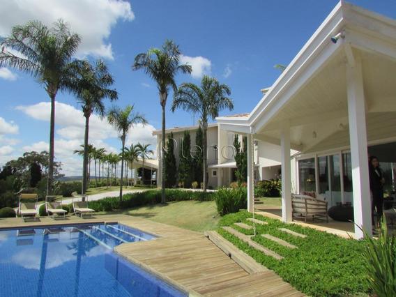 Casa À Venda Em Sítios De Recreio Gramado - Ca012762