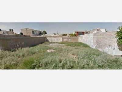 Terreno En Venta Villa La Merced