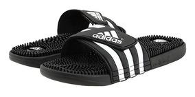 Chancletas adidas Adissage Originales