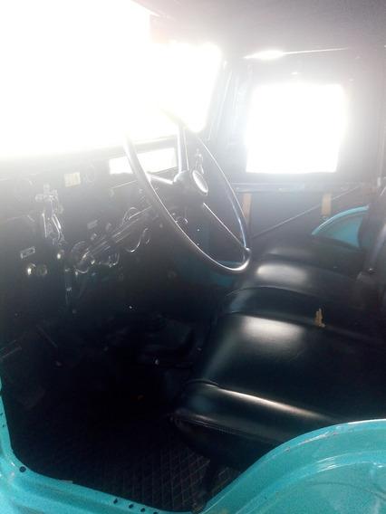 Jeep Cj Cj6 Azul Carpado Particular 1996