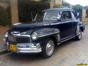 Ford Otros Modelos De Luxe