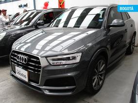 Audi Q3 Edx230