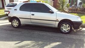 Peugeot 306 Xn Nafta Full