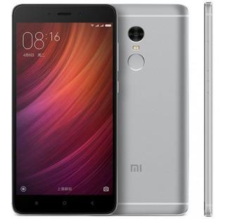 Xiaomi Redmi Note 4 Para Repuestos