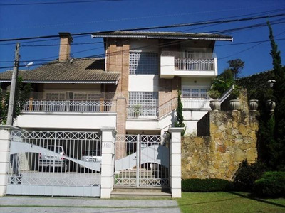 Casa À Venda Em Panorama Parque Residencial - Ca199813