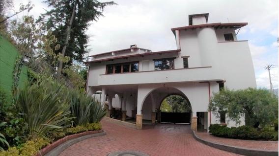 Vendo Casa Club Los Lagartos Mls 20-901