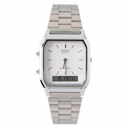 Relógio Standard Modelo Exclusivo (original)