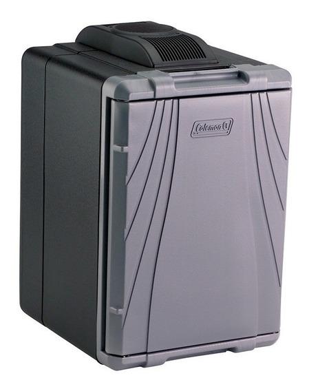 Conservadora Electrica 12v 40qt Col01000
