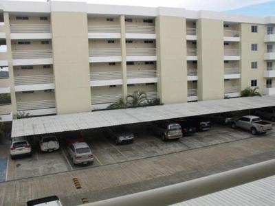 Vendo Apartamento Amplio En Ph Altamira Gardens 18-4958**gg*