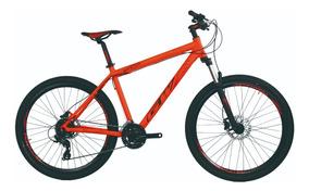 Bicicletas Gw Hyena 29 Shimano Integrado 21vel Shimano