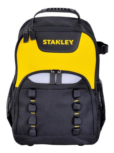 Mochila Para Ferramentas 16  Stst515155 - Stanley