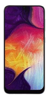 Samsung A50 64gb 4g Triple Cámara, Liberado
