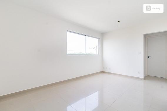 Apartamento Com 88m² E 3 Quartos - 11150