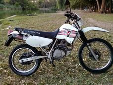 Motor Honda 200 Cç Crf250