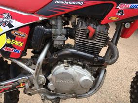 Honda Crf230f Crf230f
