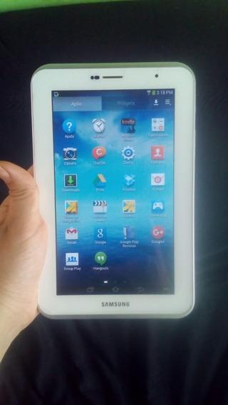 Tablet Samsung Gt 3113