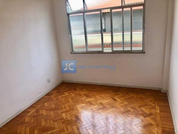 Apartamento-à Venda-engenho De Dentro-rio De Janeiro - Cbap20269