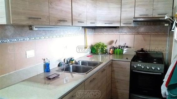 Casa En Venta Ubicado En El Frutillar, Bariloche
