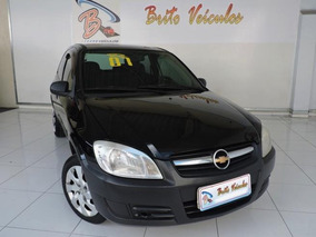 Chevrolet Celta 1.0 Mpfi Life 8v Flex 2p Manual 2007