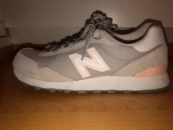 Zapatillas New Balance Urbanas