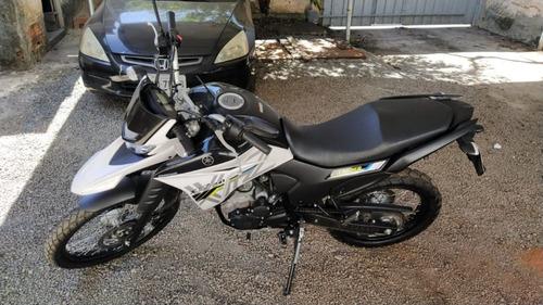 Yamaha Xtz 250 Lander 20/20