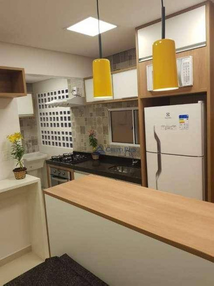 Plano Minha Casa Minha Vida - Ap2235