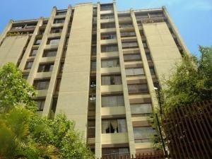 20-5975 Hermoso Apartamento En Manzanares