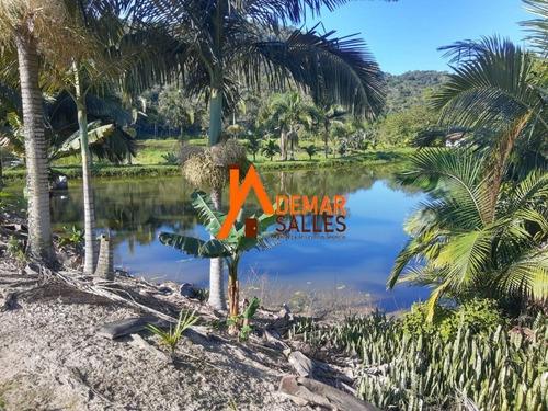 Fazenda - Fa00006 - 68676248