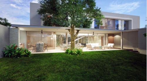 Imagen 1 de 3 de Hcv-101-21285 Casa En Venta Residencial La Barranca, Torreon, Coahuila