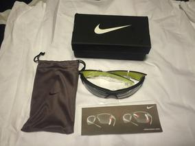 Gafas Nike 100% Originales