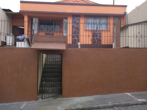 Vendo O Cambio Casa De 3 Ambientes Y Dos Baños