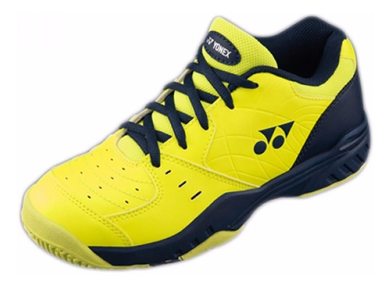 Zapatillas Yonex Cefiro Power Cushion Tenis Padel - Estacion Deportes Olivos