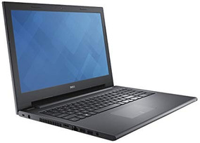 Notebook Dell Inspiron I5 15.6