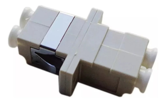 Kit 8 - Adaptador Optico - Diversos