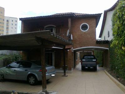 Sobrado Em Vila Ré, São Paulo/sp De 200m² 3 Quartos À Venda Por R$ 1.400.000,00 - So236657