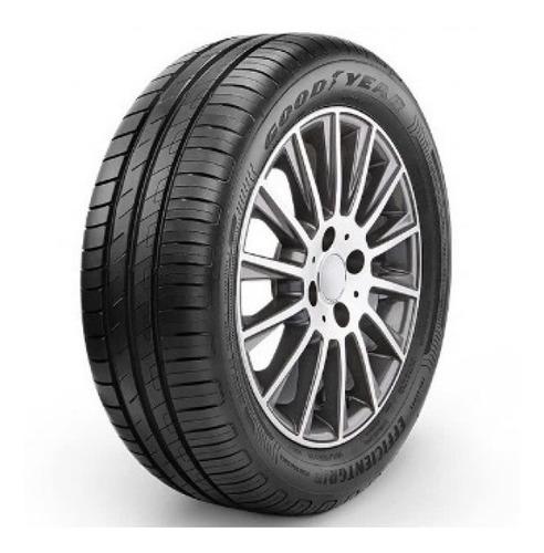 Kit X2 Neumáticos 205/55 R16 Goodyear Eficientgrip 91v