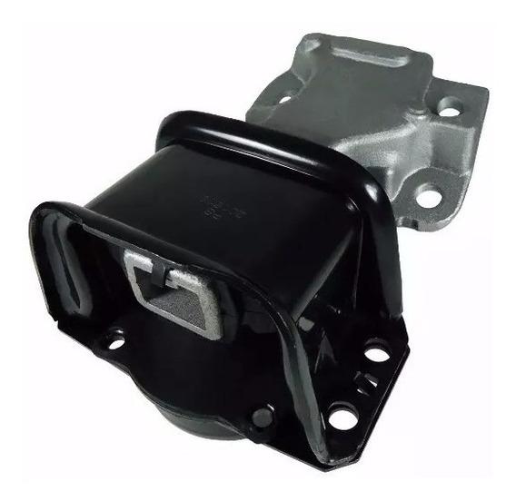 Coxim Calço Motor Direito Peugeot 307 C4 Motores 1.6 16v
