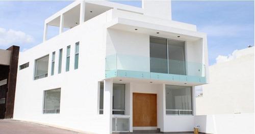 Imagen 1 de 14 de Casa En Venta Home Coto Club Terrato Milenio Ill