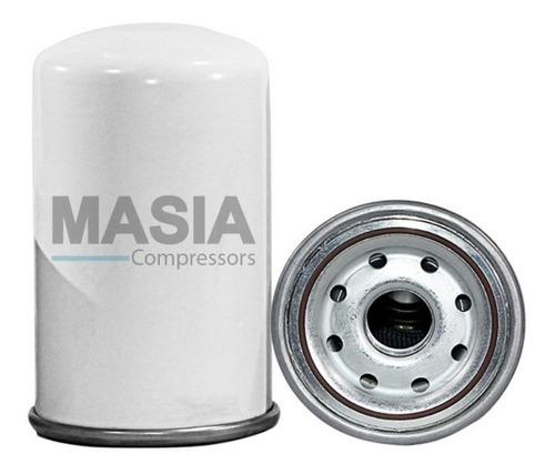 Imagen 1 de 4 de Filtro Separador De Aire Aceite Mann Filter Lb719/2