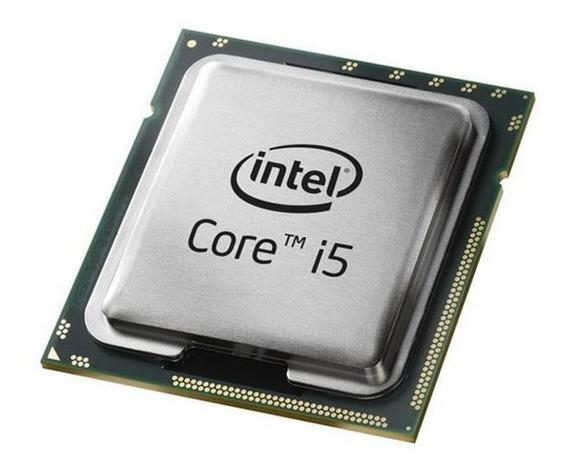 Processador Intel Core I5 4590 3.30 Ghz Até 3.70 Lga1150 Oe