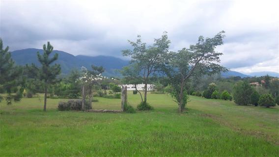 Hermosa Casa Dique Las Lomitas Campo Quijano