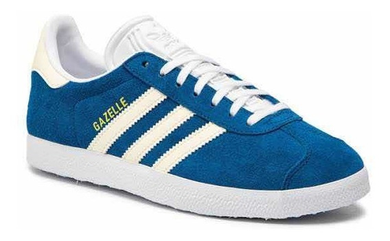 Tenis adidas Originals Gazelle Cg6068 Dancing Originals