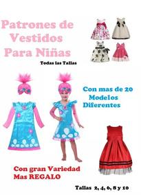 3ca387f64 Kit Imprimible Cumpleaños Mujer - Ropa y Accesorios en Mercado Libre ...
