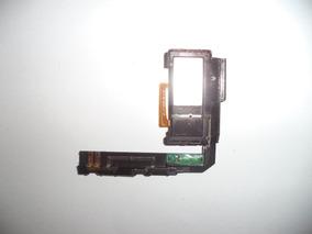 Samsung Galaxy Tab P 7500 Alto Falante /antena Original !!